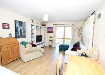 Thumbnail 1 bed flat for sale in Erin Court, 94 Walm Lane, Willesden Green, London