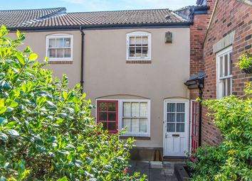 Thumbnail 2 bed flat for sale in Monk Street, Newcastle Upon Tyne