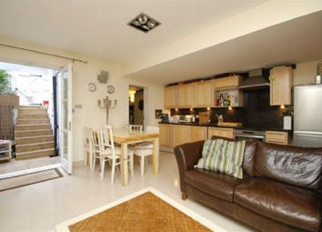 Thumbnail 2 bedroom flat to rent in Willoughby Road, London