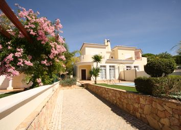 Thumbnail 3 bed town house for sale in The Village, Vale De Lobo, Loulé, Central Algarve, Portugal
