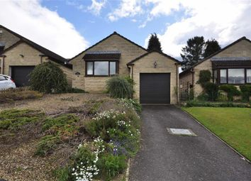 Thumbnail 2 bed bungalow for sale in Orchard View, Lightpill, Stroud