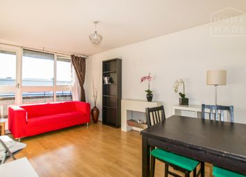Thumbnail 1 bed flat to rent in Thomas More Street, London, London