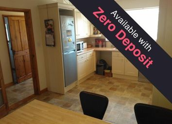 Thumbnail 3 bed bungalow to rent in 192 Elm Low Road, Cambs, Wisbech