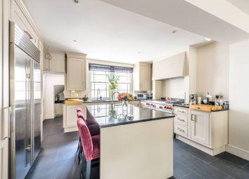 5 bed property for sale in Cambridge Street, Pimlico SW1V