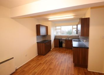 Thumbnail 2 bedroom maisonette to rent in Main Road, Hawkwell, Hockley