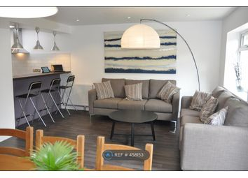 Thumbnail Room to rent in Ashley Road, Poole