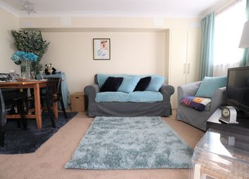 Thumbnail 1 bed flat for sale in Merton Court, Brighton Marina Village, Brighton