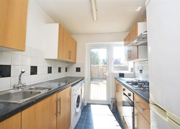 Thumbnail 4 bedroom terraced house to rent in Brackendale Close, Hounslow