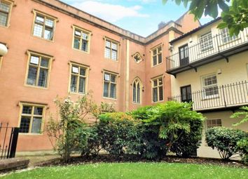 Thumbnail 2 bed flat for sale in St. Bartholomews Court, 18 Christmas Street, Bristol