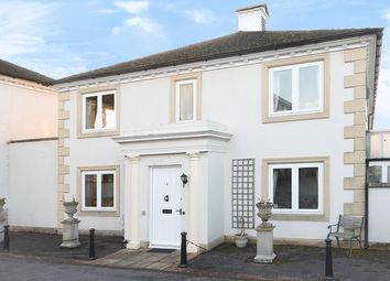 Thumbnail 2 bed property for sale in Kingsway, Taunton