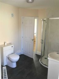 Thumbnail 1 bed flat to rent in Jackson Street, Burslem, Stoke-On-Trent