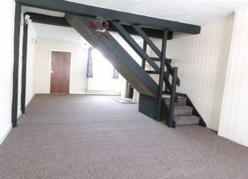 Thumbnail 2 bed property to rent in Institute Street, Stanton Hill, Sutton-In-Ashfield