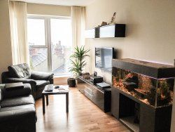 Thumbnail 1 bed flat to rent in Leeds Road, Leeds