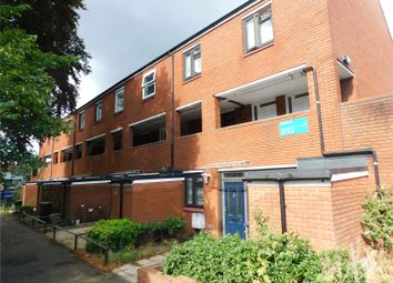 Thumbnail 2 bed flat for sale in Birch Grove, Lee, London