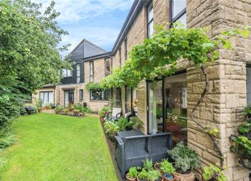 Thumbnail 7 bed detached house for sale in Thorndale Mews, Clifton, Bristol