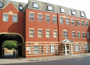 Thumbnail 2 bed maisonette for sale in Flat 12, Langham House, Mill Street, Bedfordshire