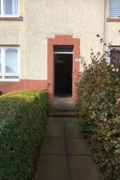 2 bed flat to rent in Clearburn Crescent, Crewe Toll, Edinburgh EH165Er EH16