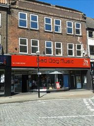 Thumbnail Retail premises to let in 13-14 Savile Street, Hull