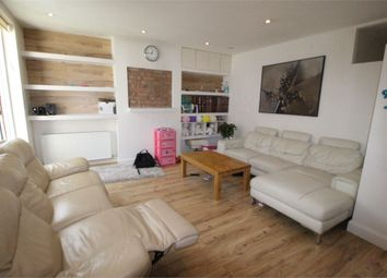 Thumbnail 5 bed maisonette to rent in St. Marys Road, London