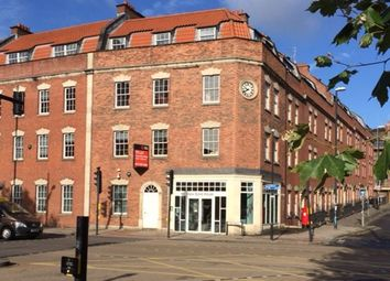 Thumbnail Office to let in Bond Street, Bristol