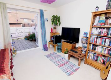 Thumbnail 2 bedroom terraced house for sale in Higher Meadow, Exeter
