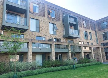 2 bed flat for sale in Hobson Road, Trumpington, Cambridge CB2