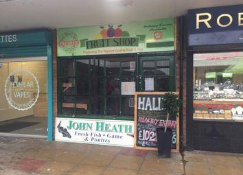 Thumbnail Retail premises to let in Kiosk 7, Magna Shopping Centre, Wigston