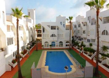 Thumbnail 2 bed apartment for sale in Puerto De Garrucha, Garrucha, Spain