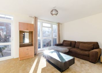Thumbnail 3 bed terraced house to rent in Waverton Road, London