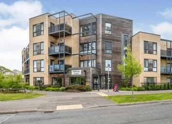 Thumbnail 1 bed property for sale in Darnel Road, Waterlooville, Hampshire