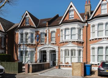 Thumbnail 1 bed flat for sale in Ardbeg Road, Herne Hill