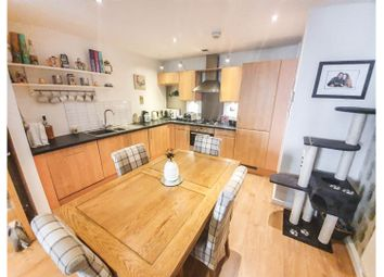 2 bed flat for sale in 4 Bowman Lane, Leeds LS10