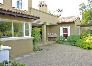 Thumbnail 3 bed detached house for sale in George, South Africa