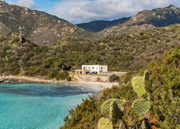Thumbnail 5 bed villa for sale in Villasimius, Sardinia, Italy