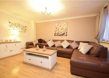Thumbnail 3 bed end terrace house for sale in Pinkers Mead, Emersons Green, Bristol