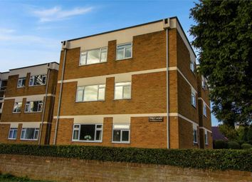 Thumbnail 2 bed flat for sale in Hucclecote Road, Gloucester