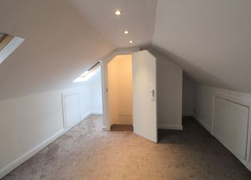 4 bed terraced house to rent in Grays, Essex, Grays, Essex RM17