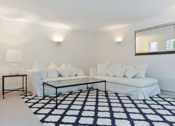 Thumbnail 2 bed property to rent in Golden Cross Mews, Notting Hill