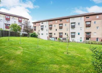 3 bed flat for sale in Swallowtail Court, Dundee DD4