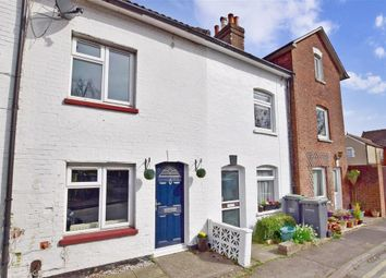 Thumbnail 2 bed terraced house for sale in George Street, Tonbridge, Kent