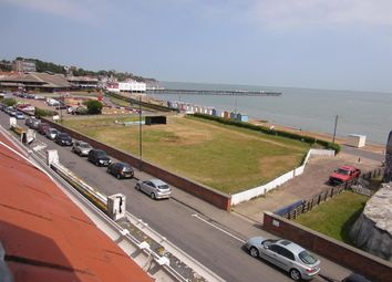 Thumbnail 1 bedroom flat for sale in Sea Road, Felixstowe