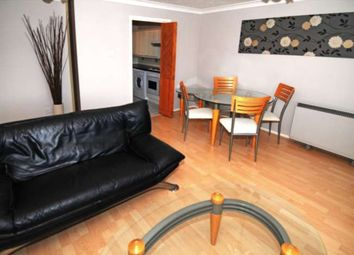 Thumbnail 1 bed flat to rent in Maunsell Park, Station Hill, Three Bridges