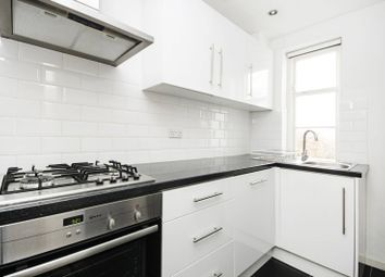 Thumbnail 3 bed cottage to rent in Creswick Walk, Hampstead Garden Suburb