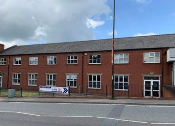 Thumbnail Office to let in Genesis Business Centre, 32-46 King Street, Alfreton