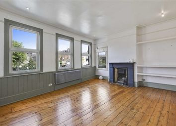 Thumbnail 2 bed flat for sale in Station Terrace, Kensal Rise