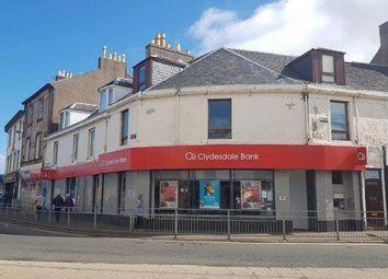 Thumbnail Retail premises to let in Main Street, Largs