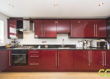 Thumbnail 3 bedroom flat for sale in Myrdle Street, Aldgate