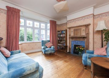Thumbnail 3 bed semi-detached house to rent in Dallinger Road, London