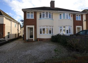 3 bed semi-detached house for sale in Gilbanks Road, Wollaston, Stourbridge DY8