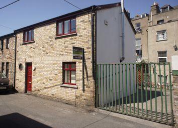 Thumbnail 3 bed end terrace house for sale in 48 Blessington Lane, North City Centre, Dublin 7
